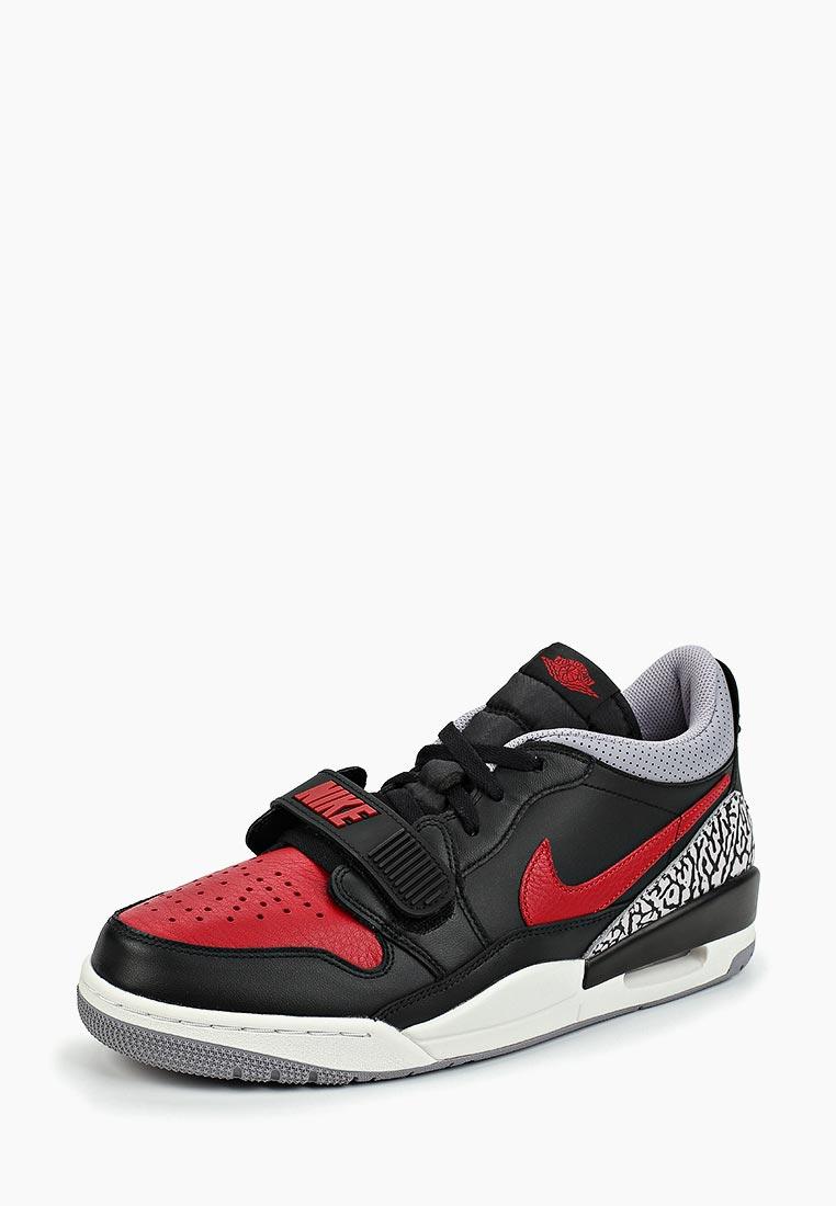 Мужские кроссовки Jordan CD7069: изображение 2