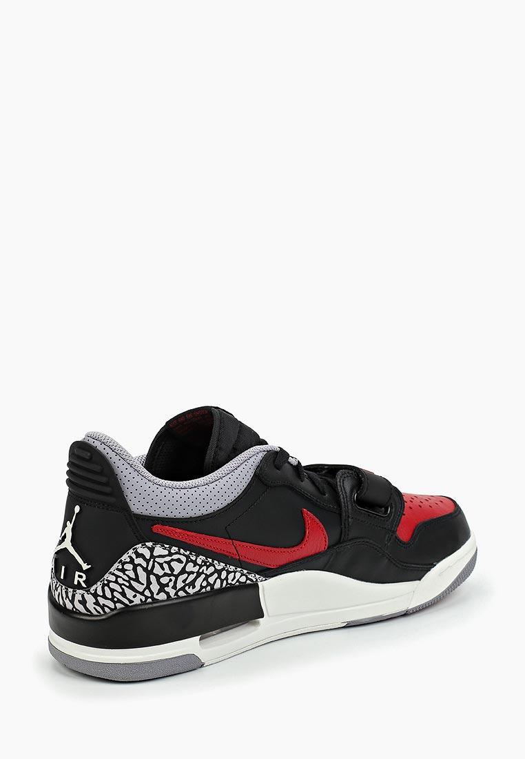 Мужские кроссовки Jordan CD7069: изображение 3