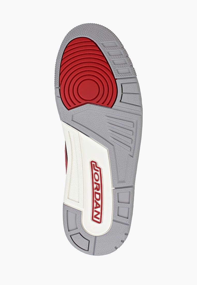 Мужские кроссовки Jordan CD7069: изображение 5