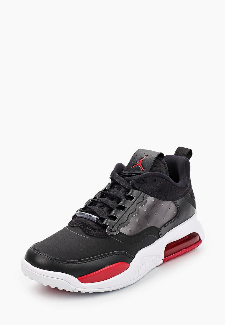 Мужские кроссовки Jordan CD6105: изображение 2