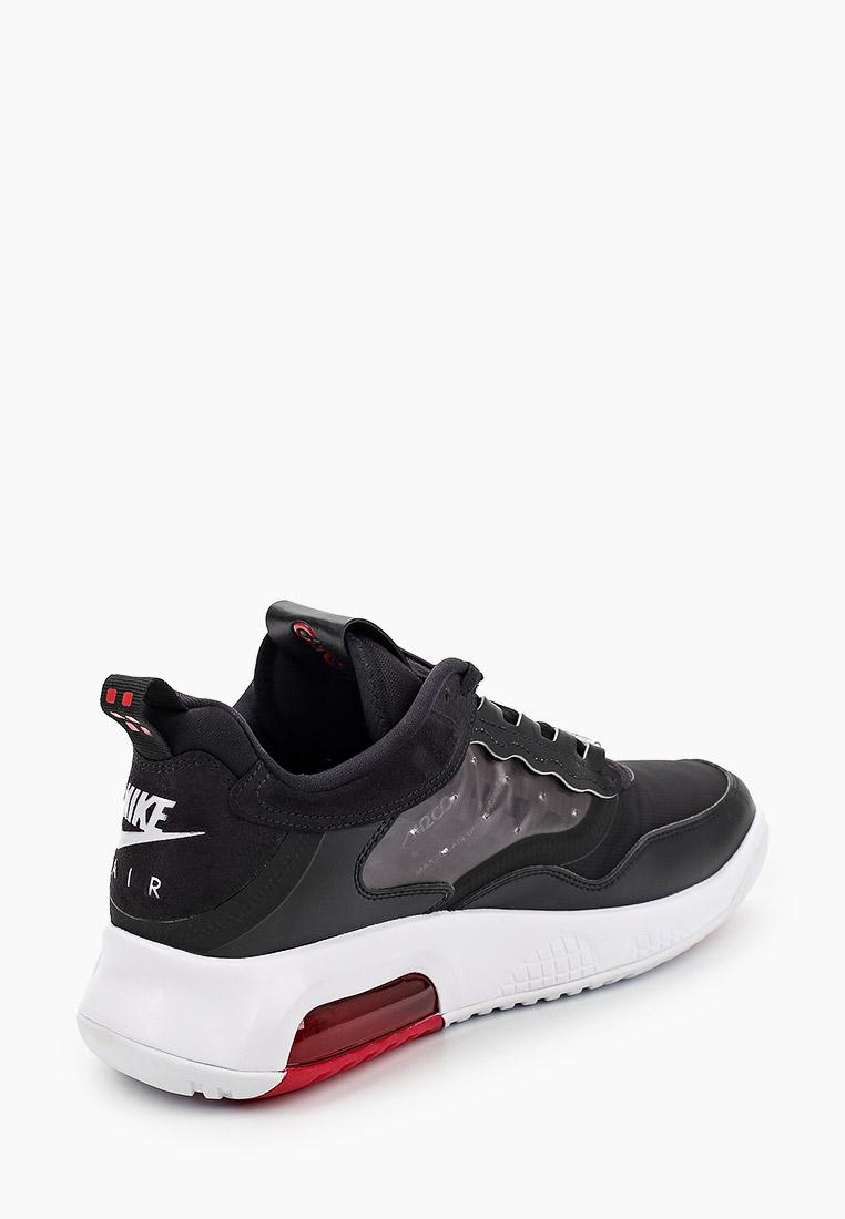 Мужские кроссовки Jordan CD6105: изображение 3