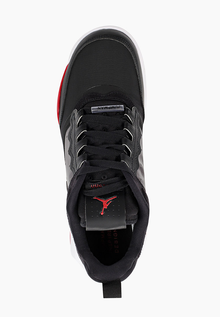 Мужские кроссовки Jordan CD6105: изображение 4