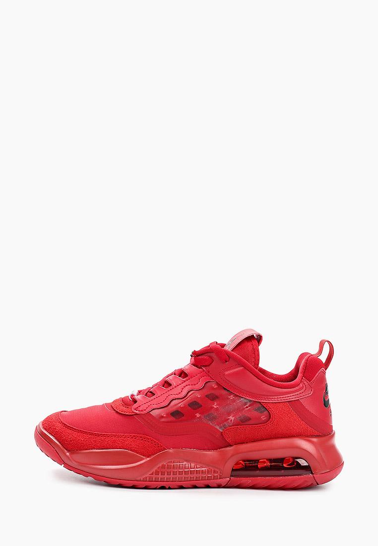Мужские кроссовки Jordan CD6105