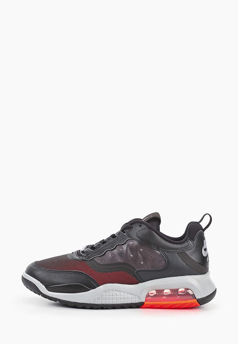 Мужские кроссовки Jordan CD6105: изображение 6