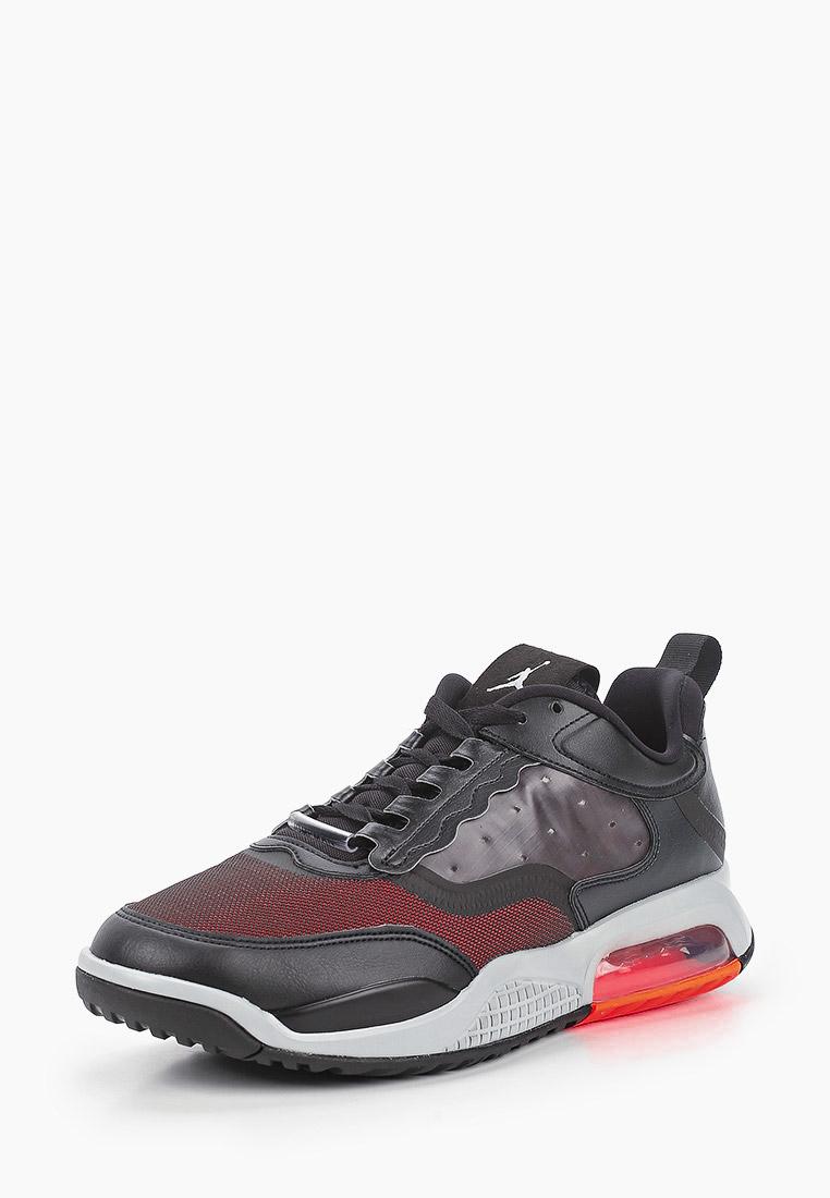 Мужские кроссовки Jordan CD6105: изображение 7