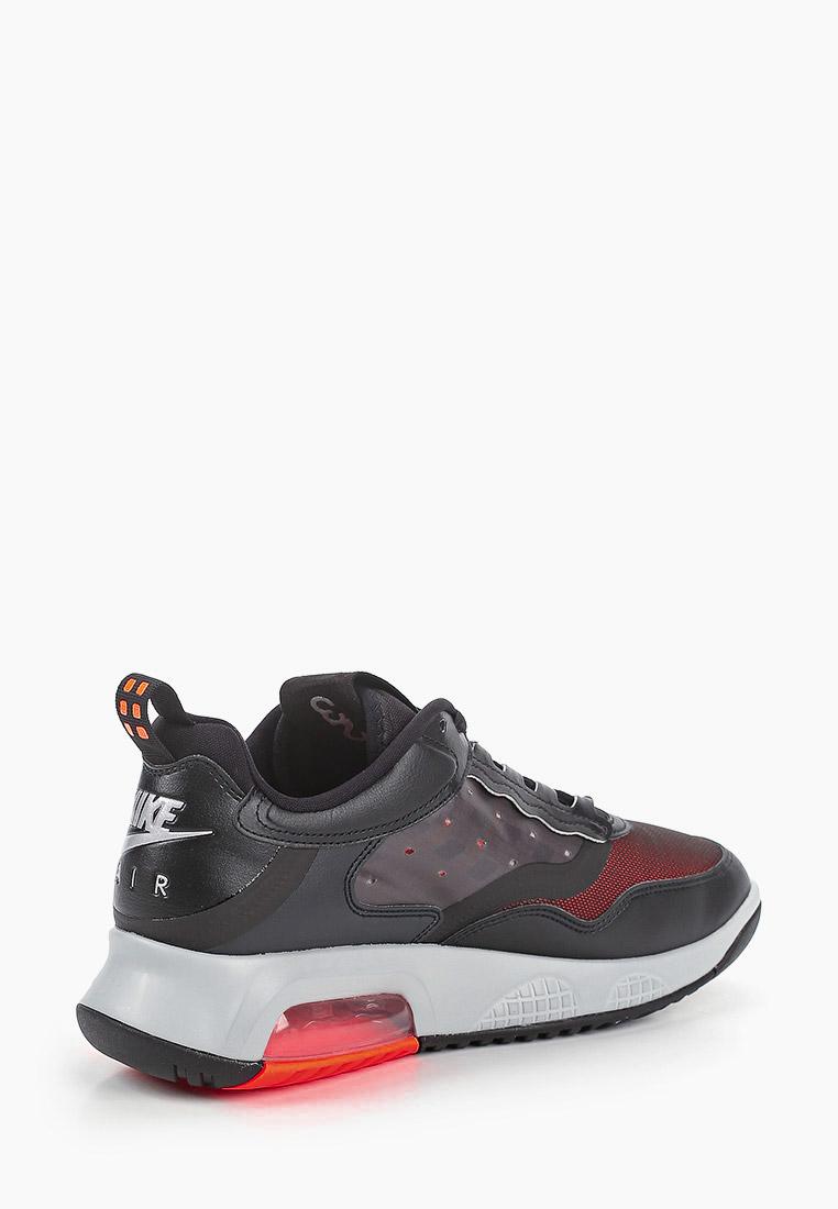 Мужские кроссовки Jordan CD6105: изображение 8