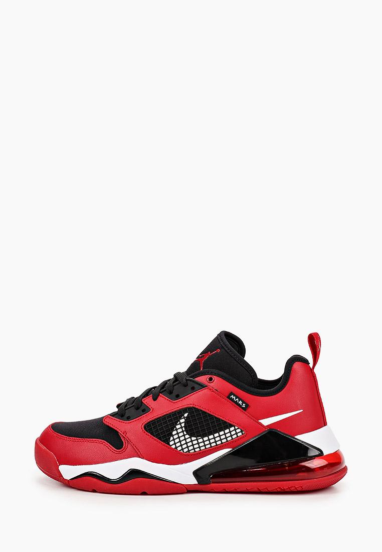 Мужские кроссовки Jordan CK1196