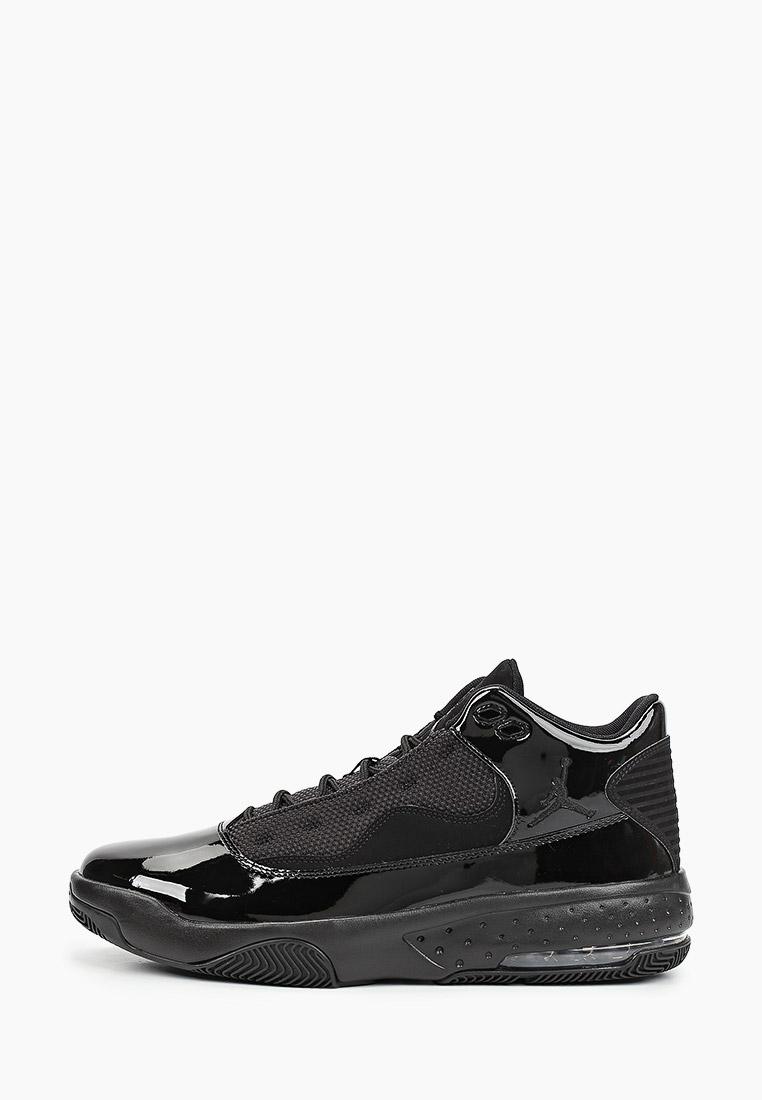 Мужские кроссовки Jordan CK6636