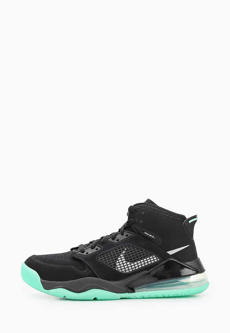 Мужские кроссовки Jordan CD7070