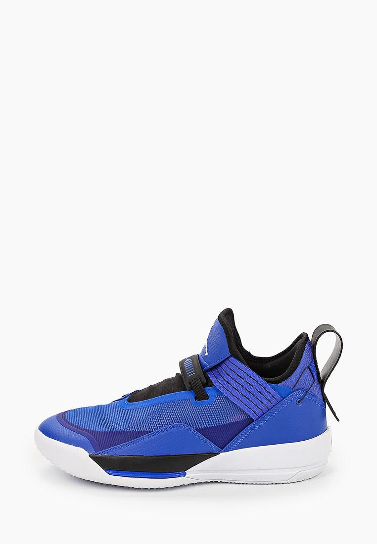 Мужские кроссовки Jordan CD9560