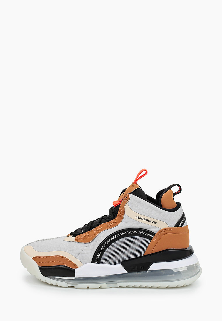 Мужские кроссовки Jordan BV5502