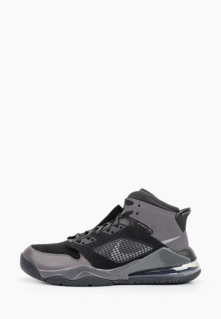 Мужские кроссовки Jordan CV3042