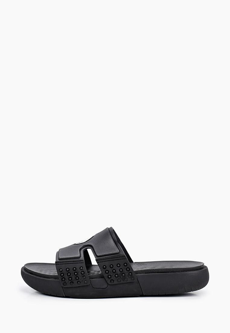 Мужская резиновая обувь Jordan CV8451
