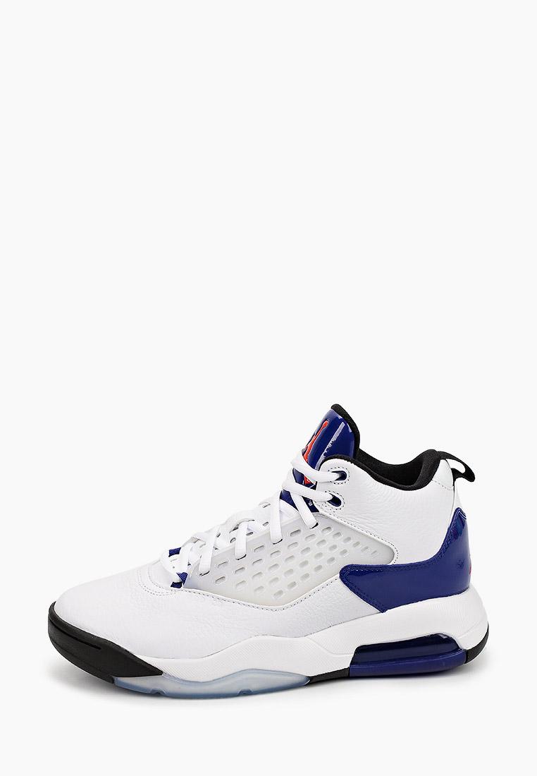 Мужские кроссовки Jordan CD6107