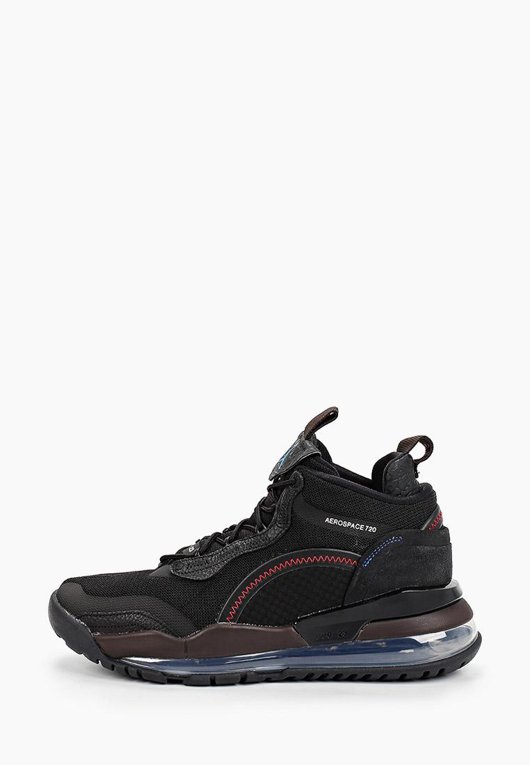 Мужские кроссовки Jordan CW7588
