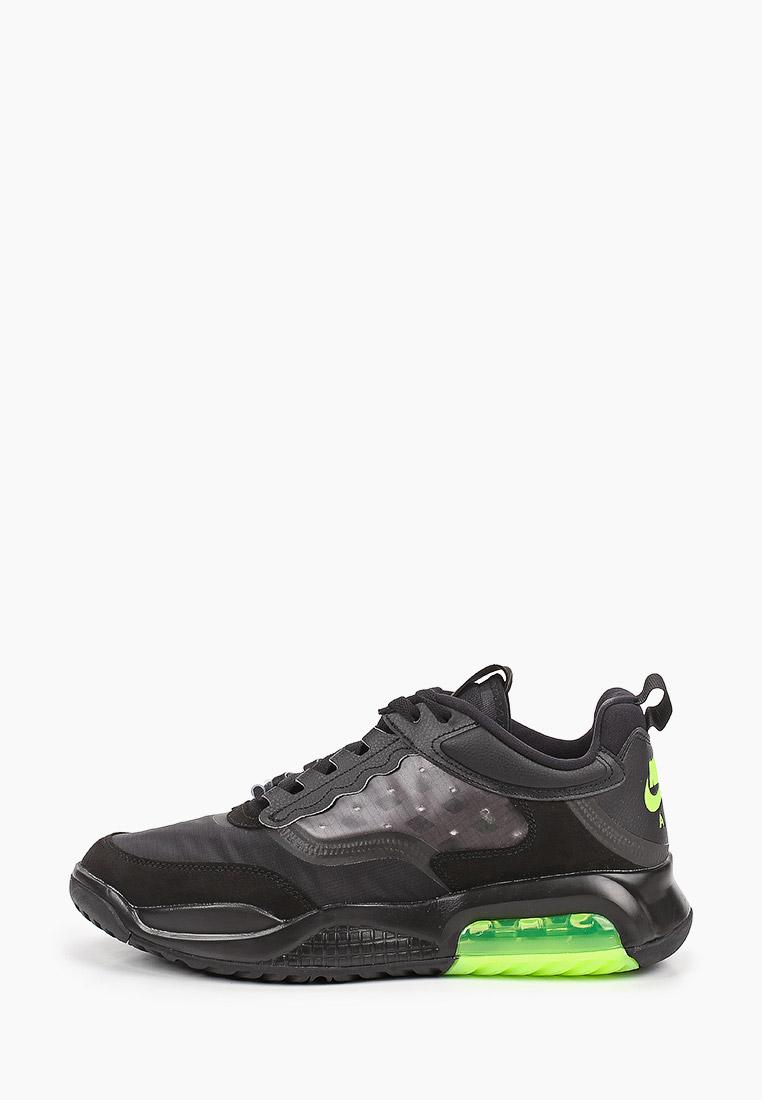 Мужские кроссовки Jordan CD6105: изображение 11