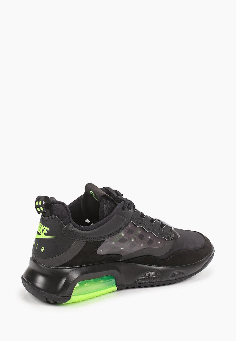Мужские кроссовки Jordan CD6105: изображение 12