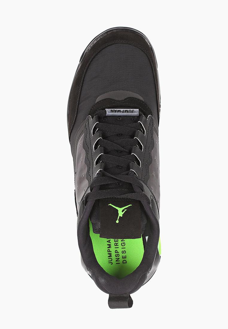 Мужские кроссовки Jordan CD6105: изображение 13