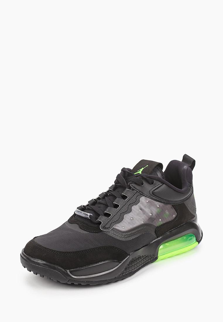 Мужские кроссовки Jordan CD6105: изображение 14