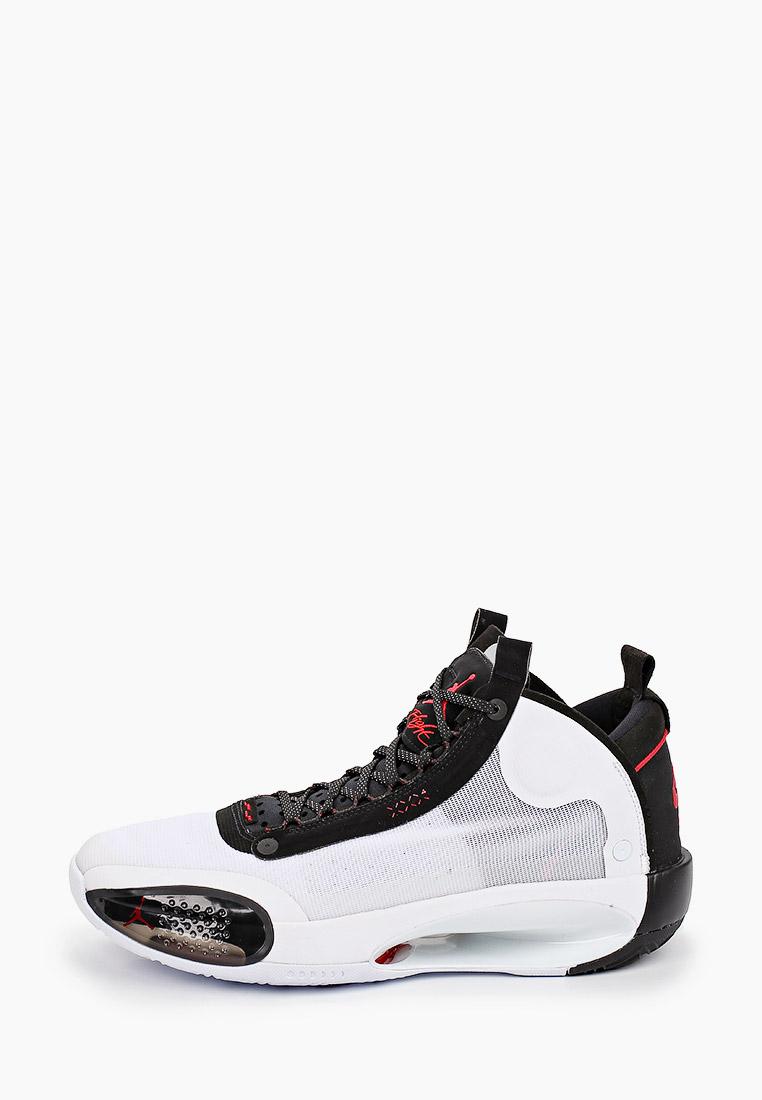 Мужские кроссовки Jordan AR3240