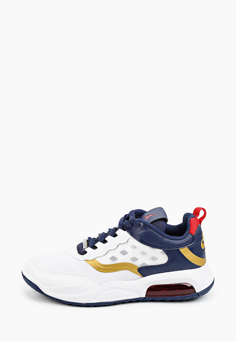 Мужские кроссовки Jordan DA4667
