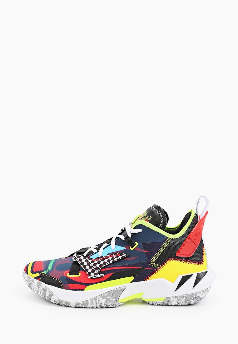 Мужские кроссовки Jordan DD4889