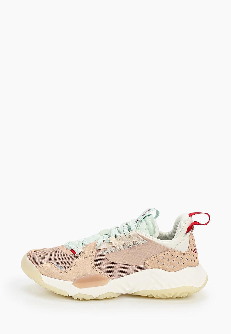 Женские кроссовки Jordan CT1003