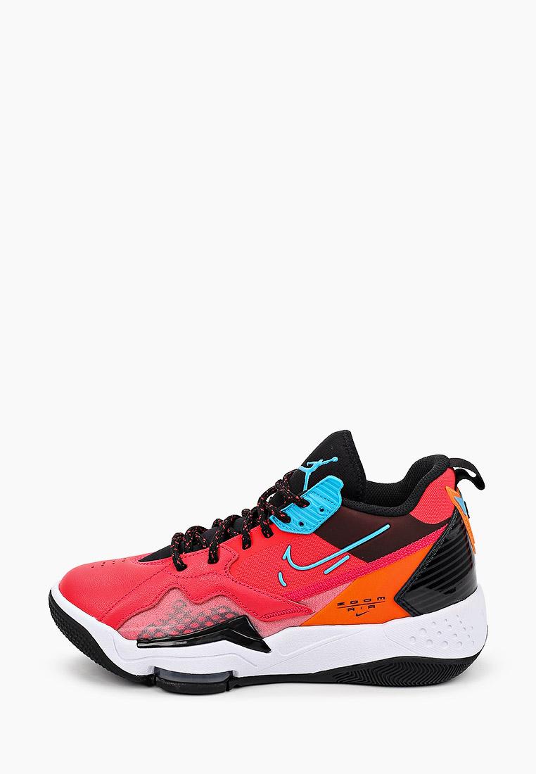 Женские кроссовки Jordan CK9184