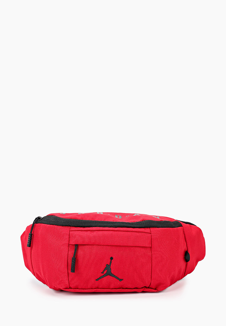 Спортивная сумка Jordan 9A0092