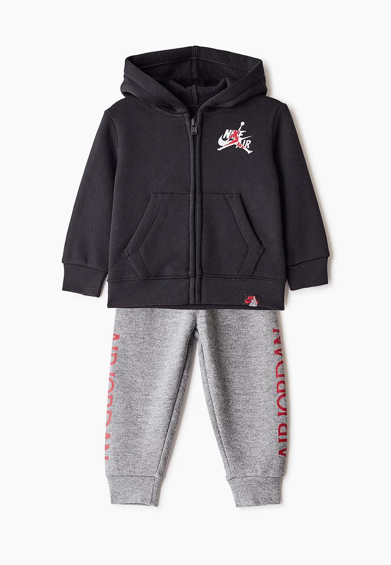 Спортивный костюм Jordan 656457