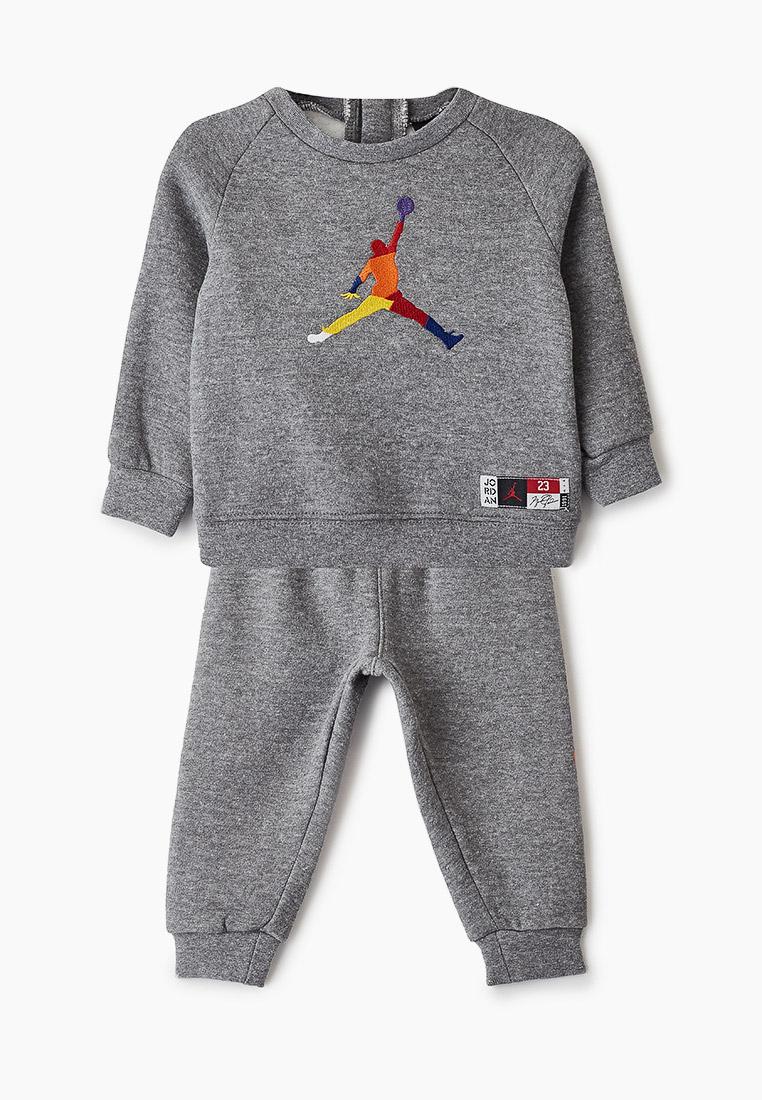 Спортивный костюм Jordan 656459