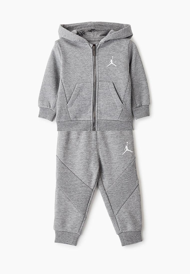 Спортивный костюм Jordan 656475