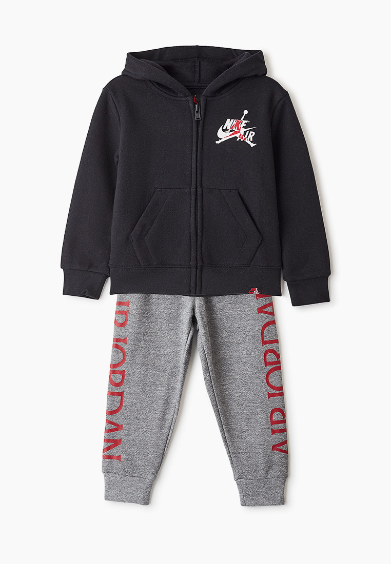Спортивный костюм Jordan 756457