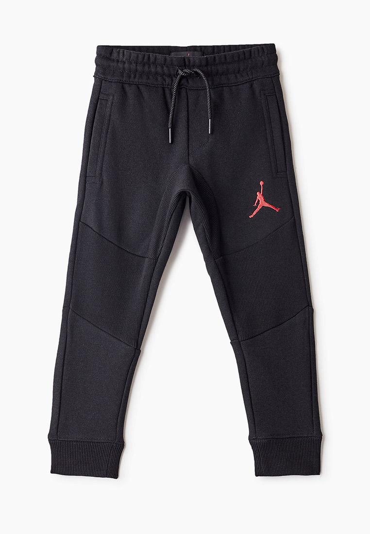Спортивные брюки для мальчиков Jordan 856298