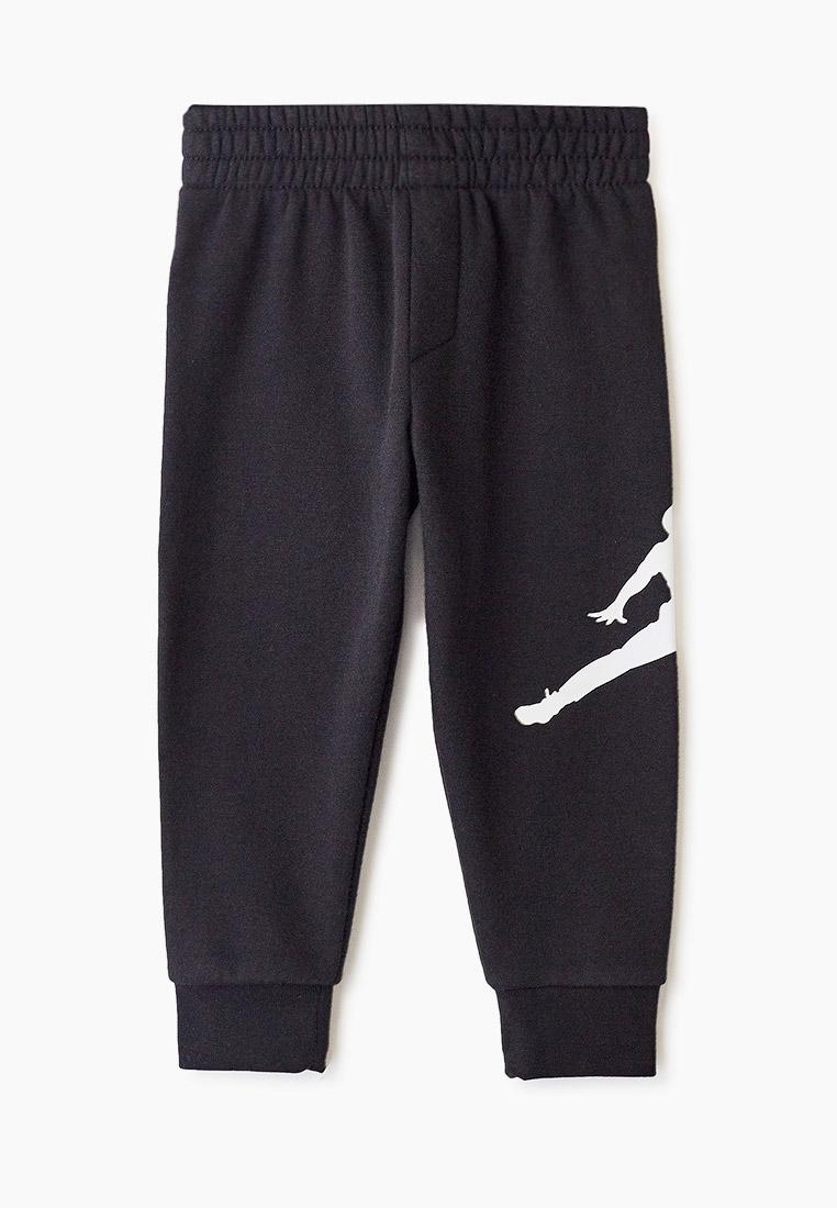 Спортивные брюки для мальчиков Jordan 756327