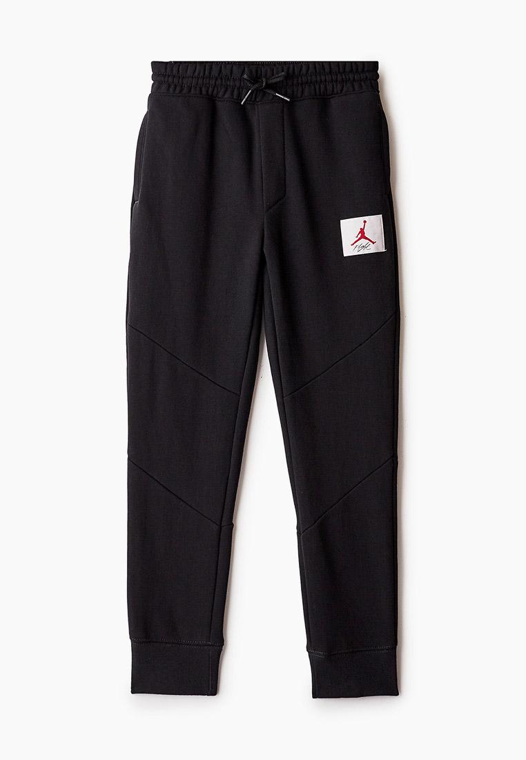 Спортивные брюки для мальчиков Jordan 957456