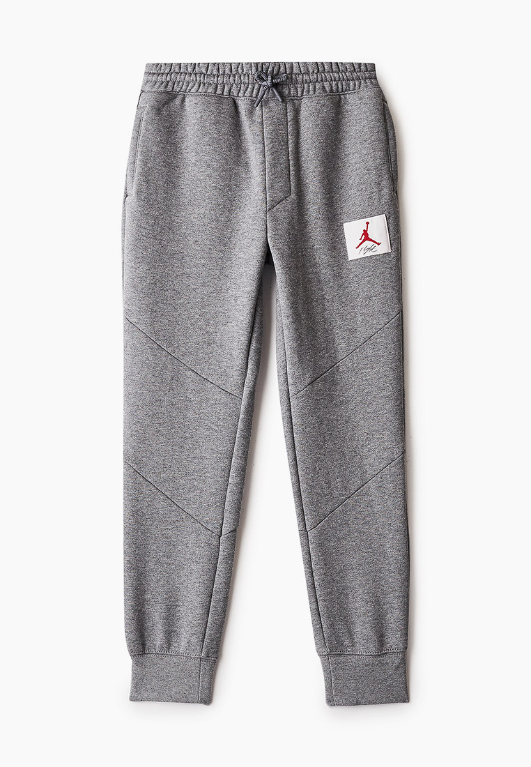 Спортивные брюки Jordan 957456