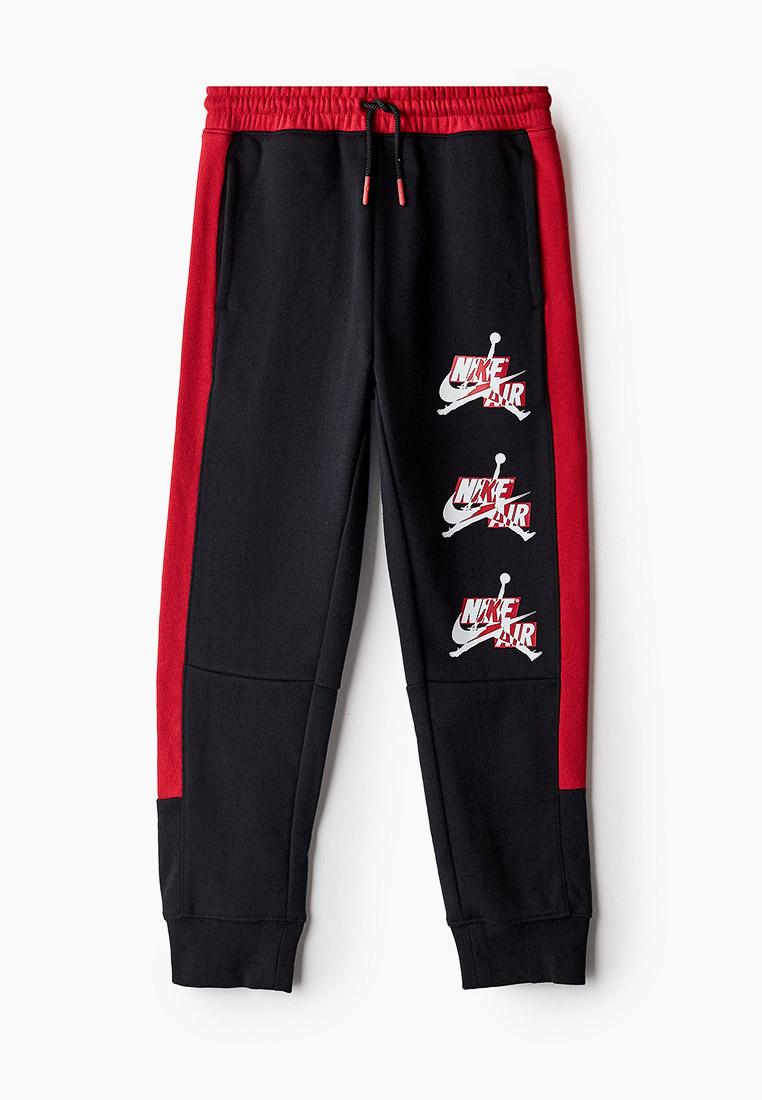 Спортивные брюки для мальчиков Jordan 957529