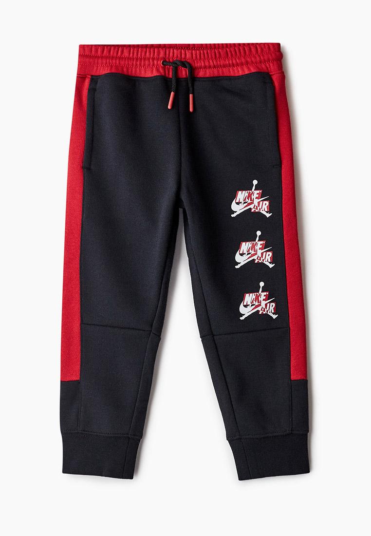 Спортивные брюки Jordan 857529