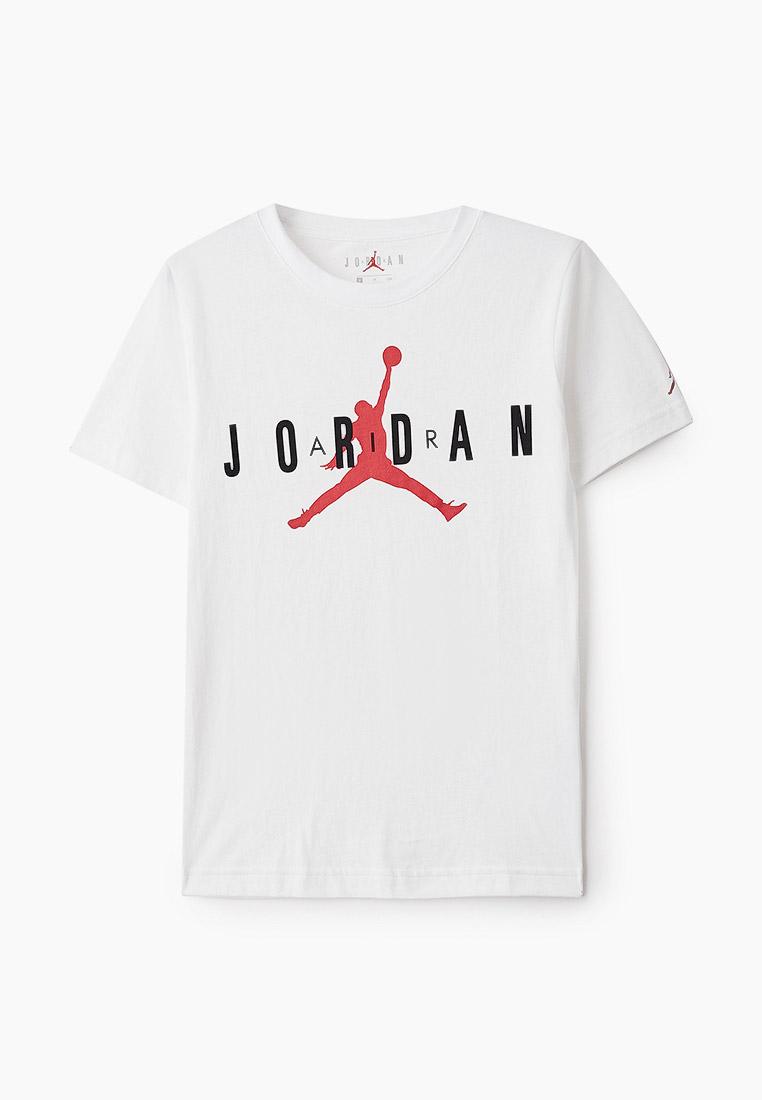 Футболка Jordan 955175
