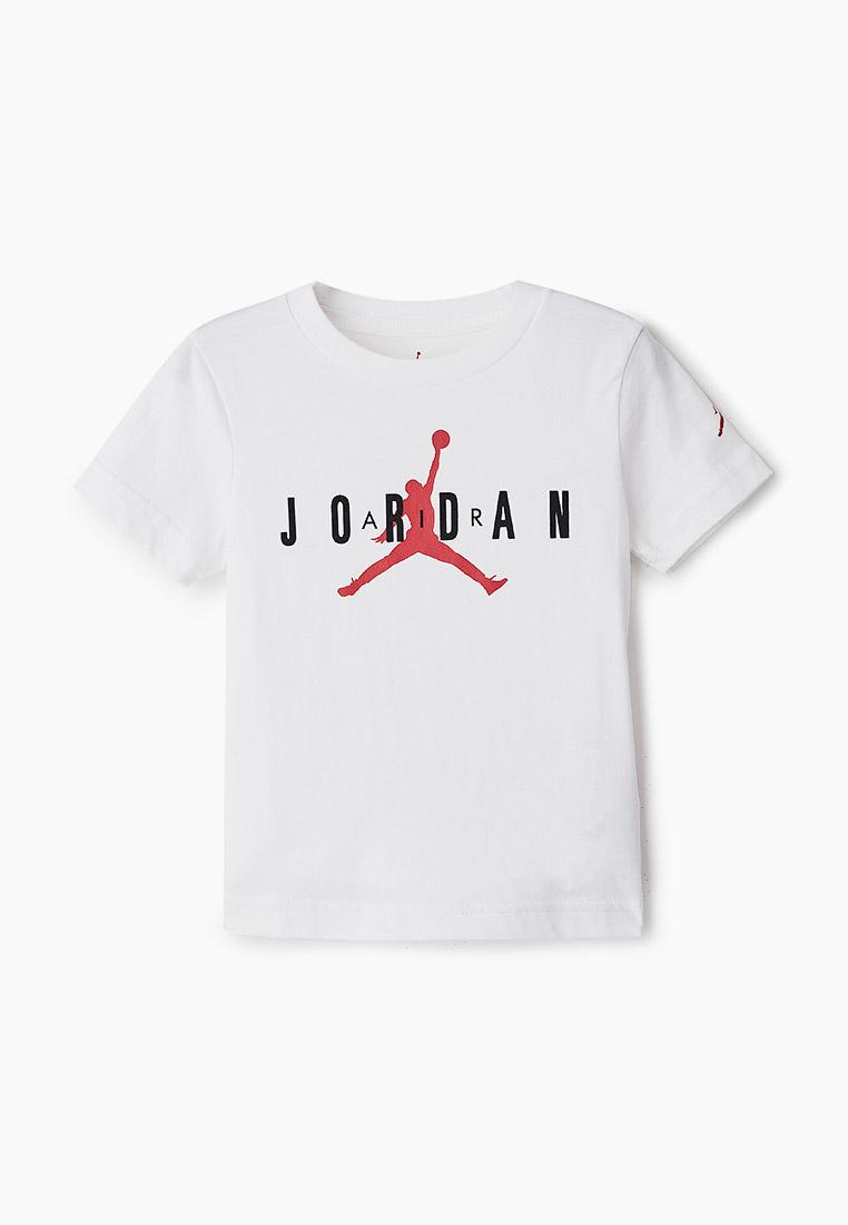 Футболка Jordan 755175