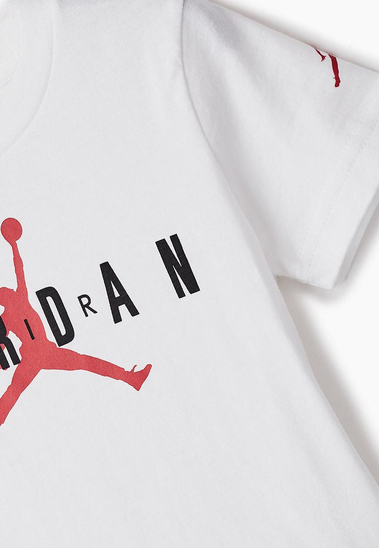 Jordan 755175: изображение 3