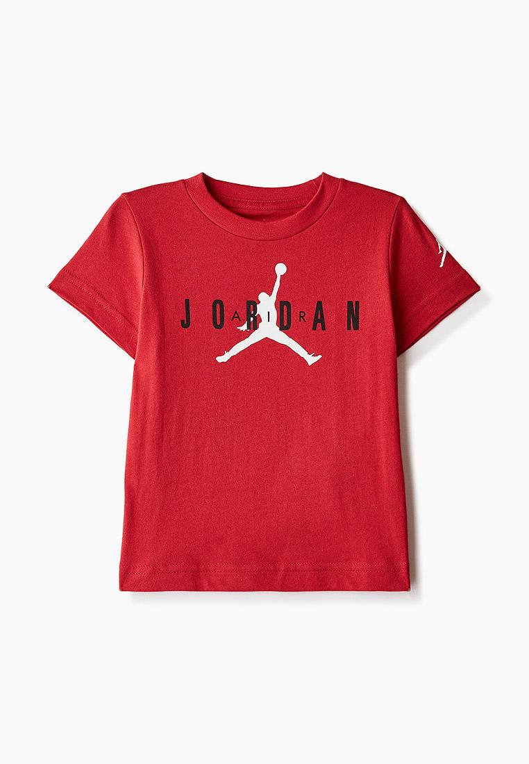 Футболка Jordan 855175