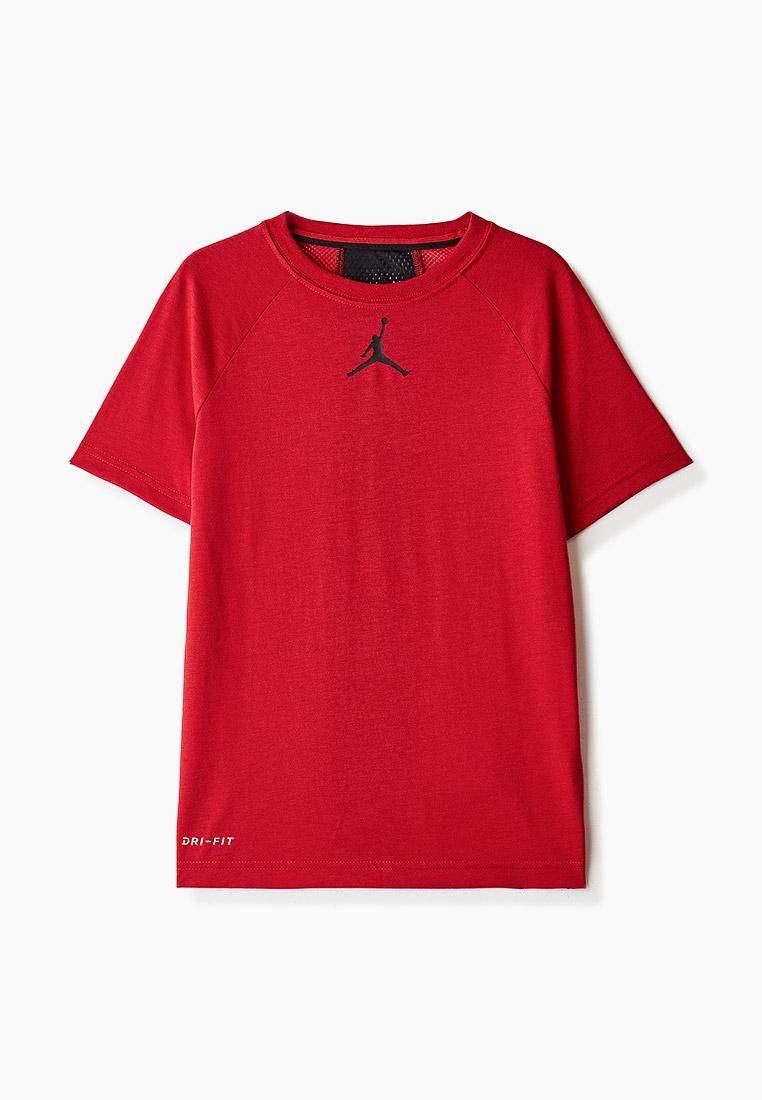 Футболка Jordan 957496