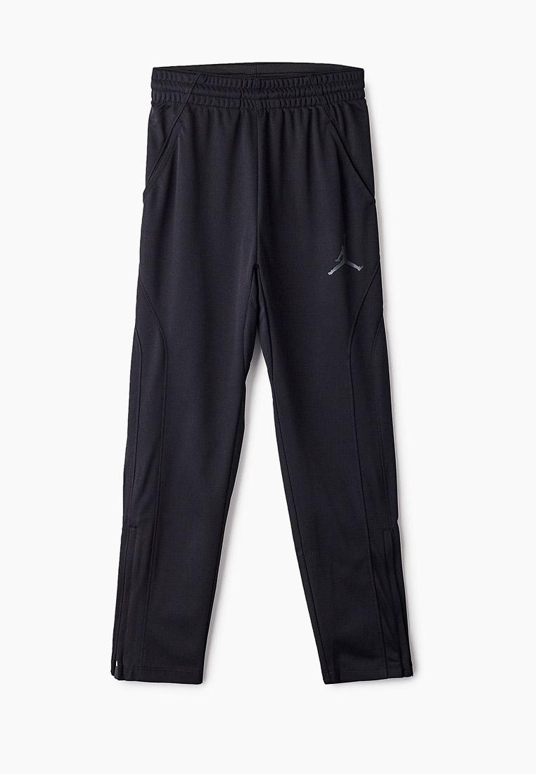Спортивные брюки для мальчиков Jordan 954941