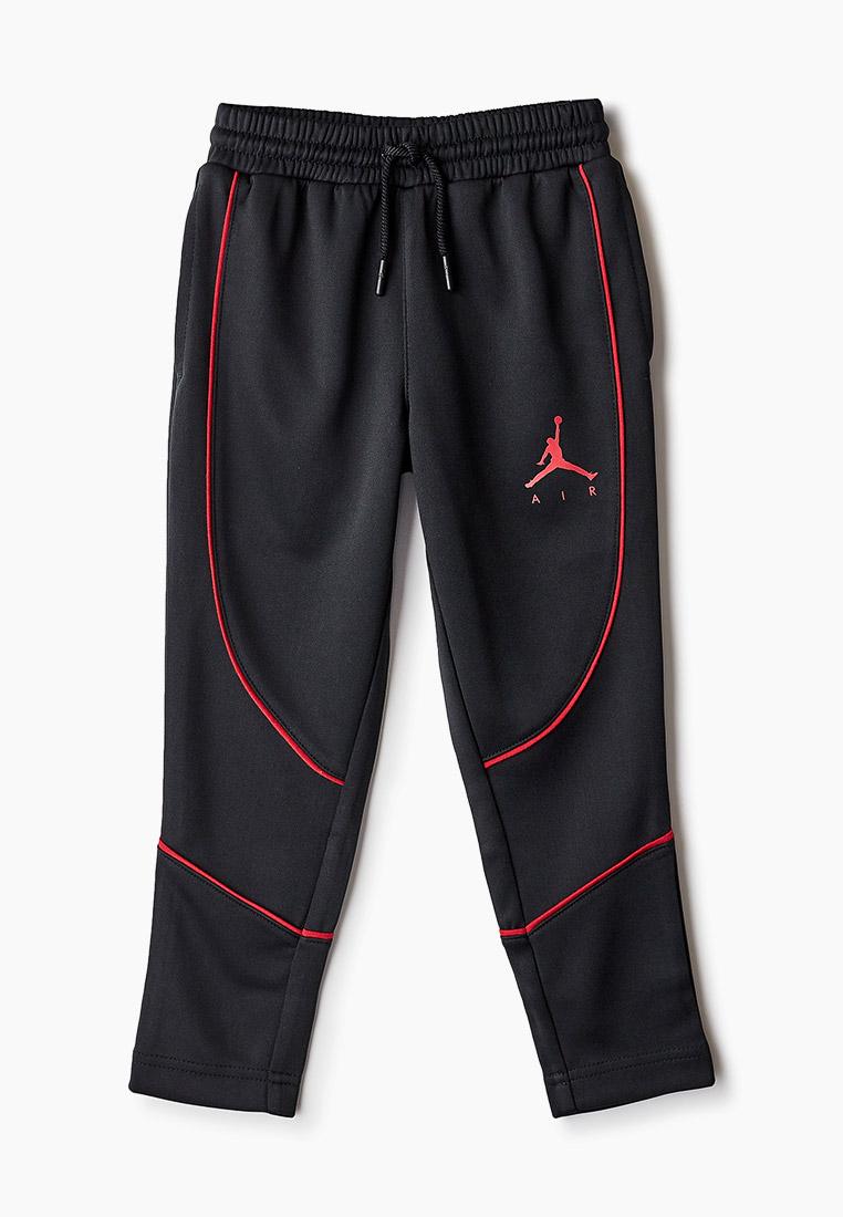 Спортивные брюки для мальчиков Jordan 857842