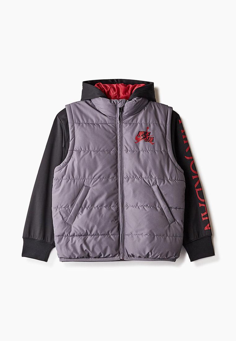 Куртка Jordan 957835