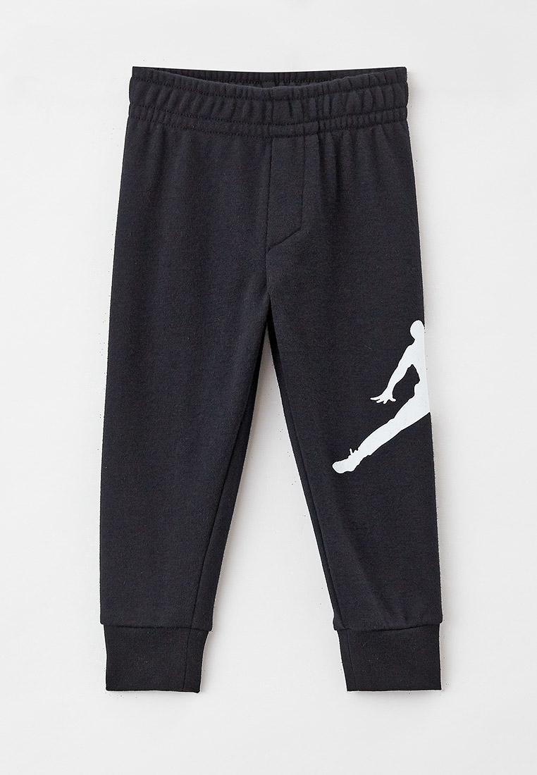 Спортивные брюки Jordan Брюки спортивные Jordan