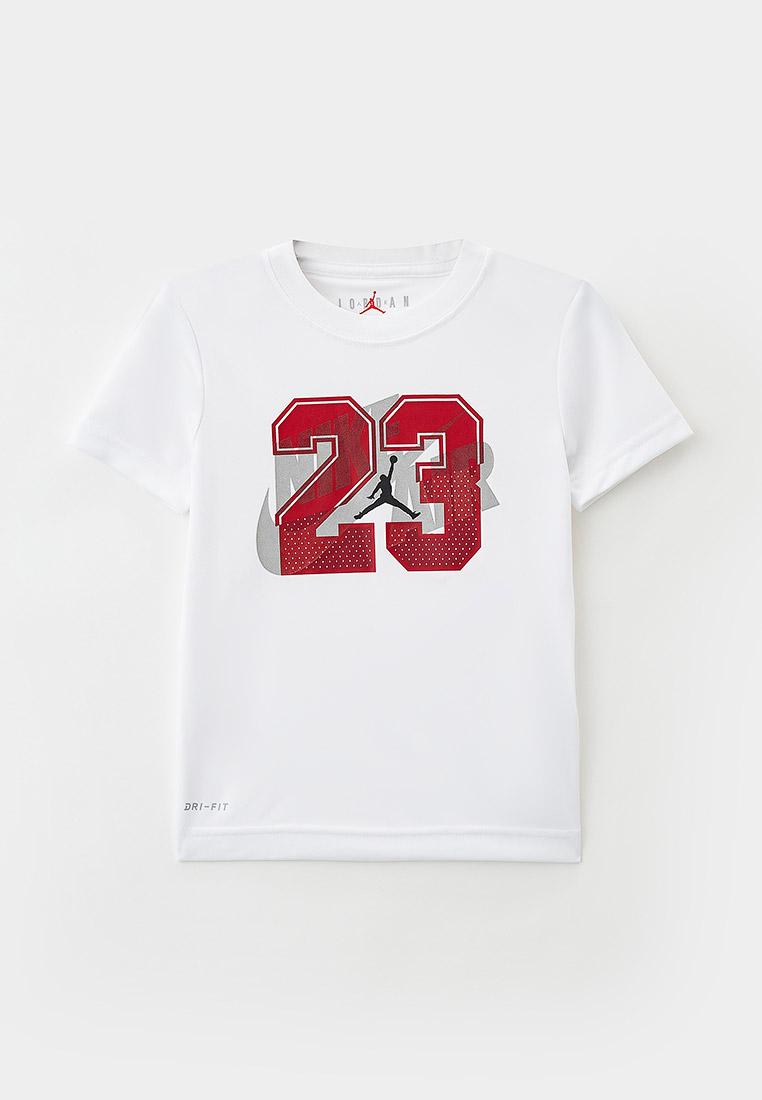 Футболка Jordan 85A427