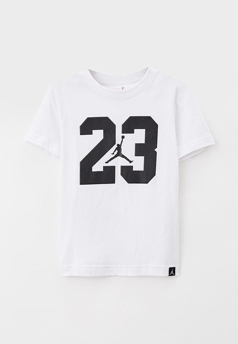 Футболка Jordan 854301